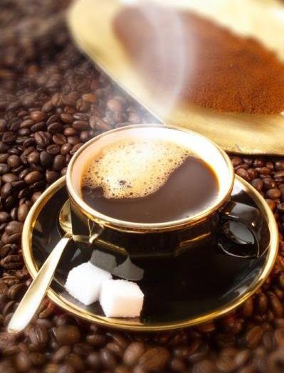 """:القهوة """"الزهايمر"""" الشيخوخة 612maas1.jpg"""