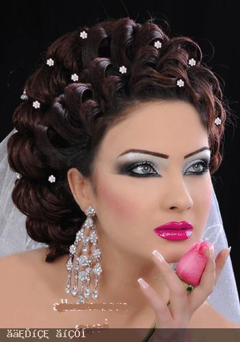 اجمل مكياج وتسريحات لاجمل عروس 120329152921NHhv.png