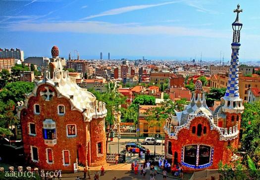 برشلونه اجمل مدن اسبانيا 1205201554592fyP