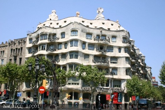 برشلونه اجمل مدن اسبانيا 120520155501kTI4