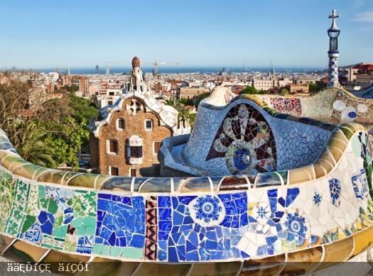 برشلونه اجمل مدن اسبانيا 120520155501rb9h