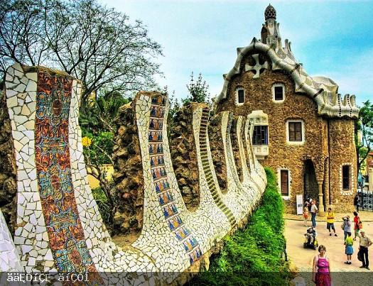 برشلونه اجمل مدن اسبانيا 120520155502Gpwx
