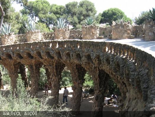 برشلونه اجمل مدن اسبانيا 120520155502Wcbm
