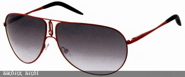 - نظارات ماركة كاريرا 2013 - 120912104442FQ7f.jpg