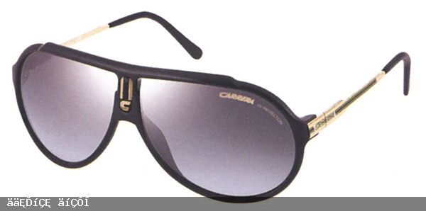 - نظارات ماركة كاريرا 2013 - 120912104442JWjK.jpg