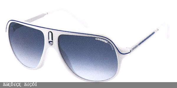 - نظارات ماركة كاريرا 2013 - 120912104442aOaV.jpg