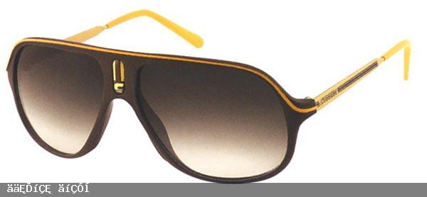 - نظارات ماركة كاريرا 2013 - 120912104442nS2A.jpg