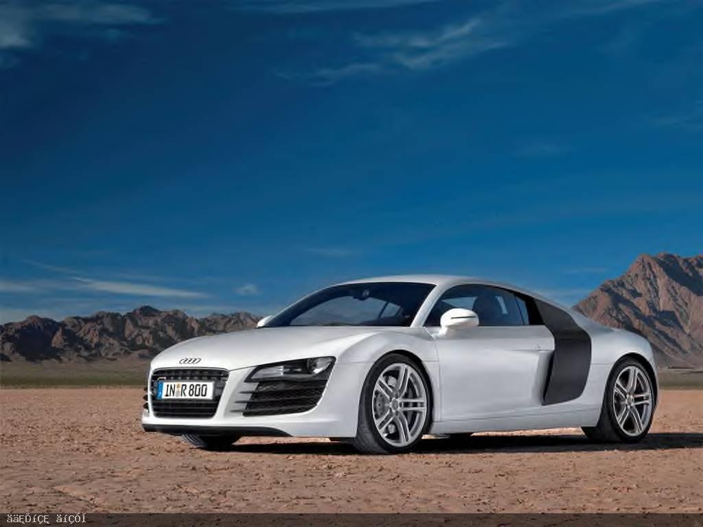 سيارات جديدة رائعة 2013 121104101019MWuc.jpg
