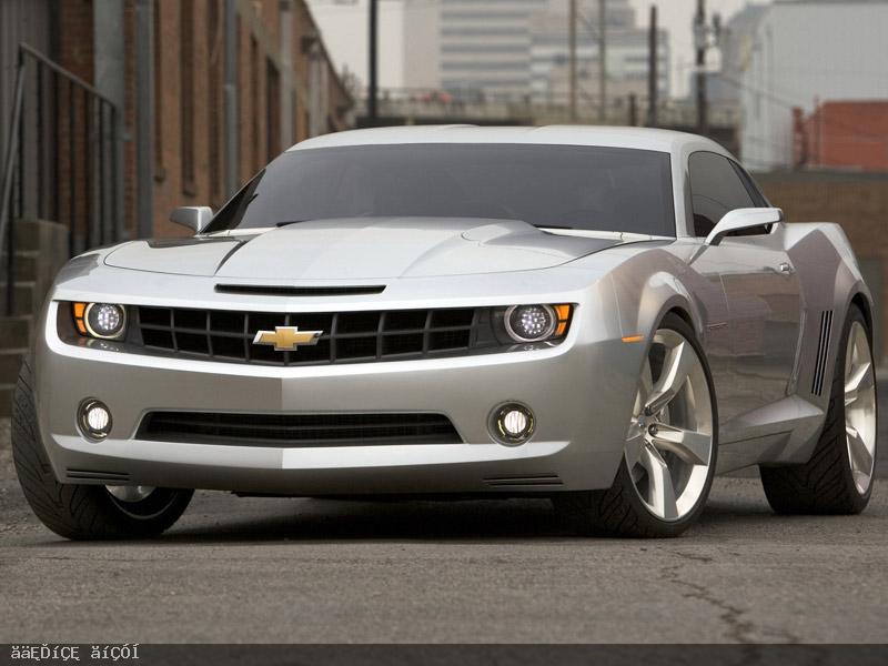 سيارات جديدة رائعة 2013 121104101019jdxz.jpg