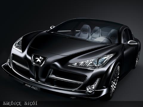 سيارات جديدة رائعة 2013 121104101019v03P.jpg